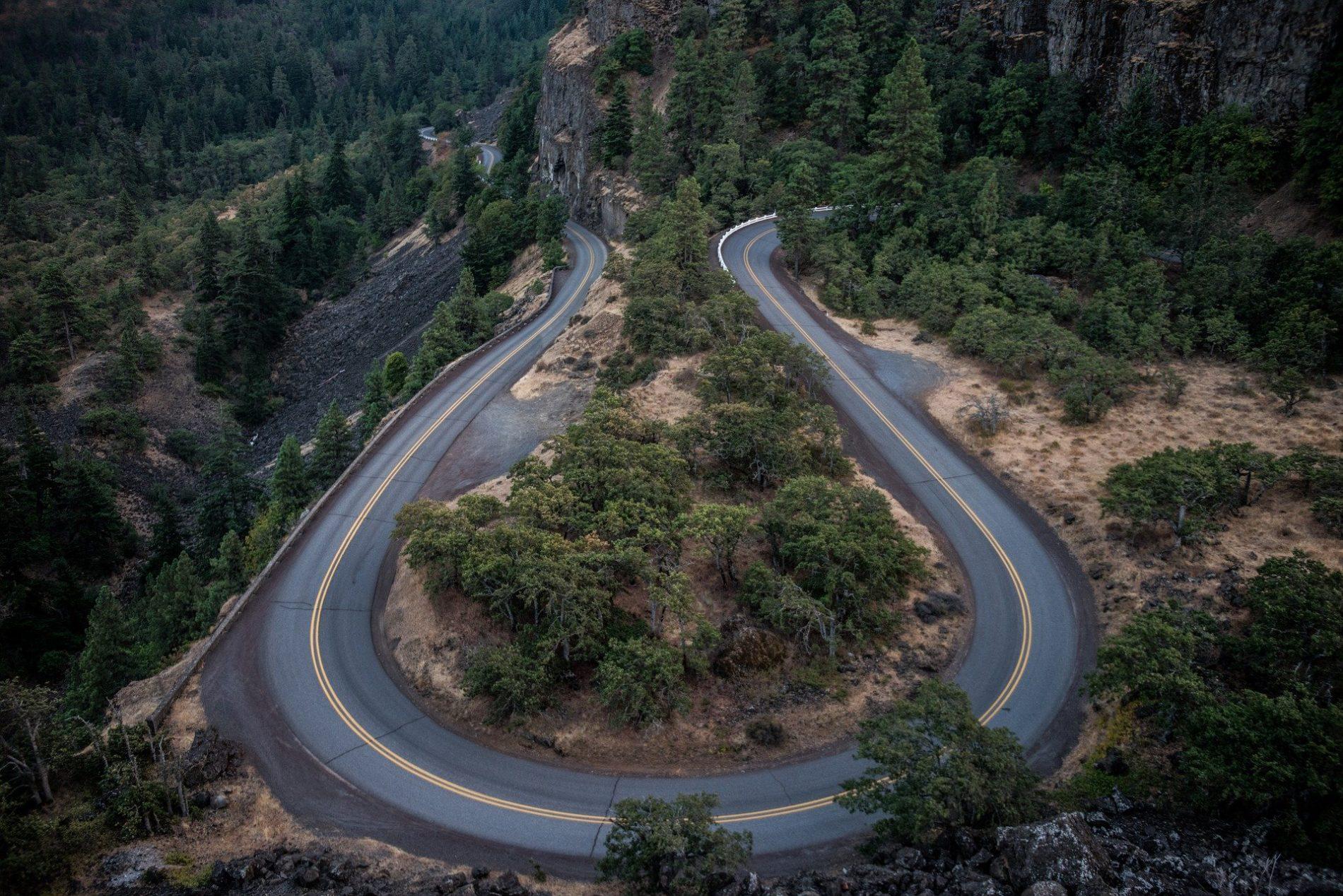 ロードバイク-自転車保険-top
