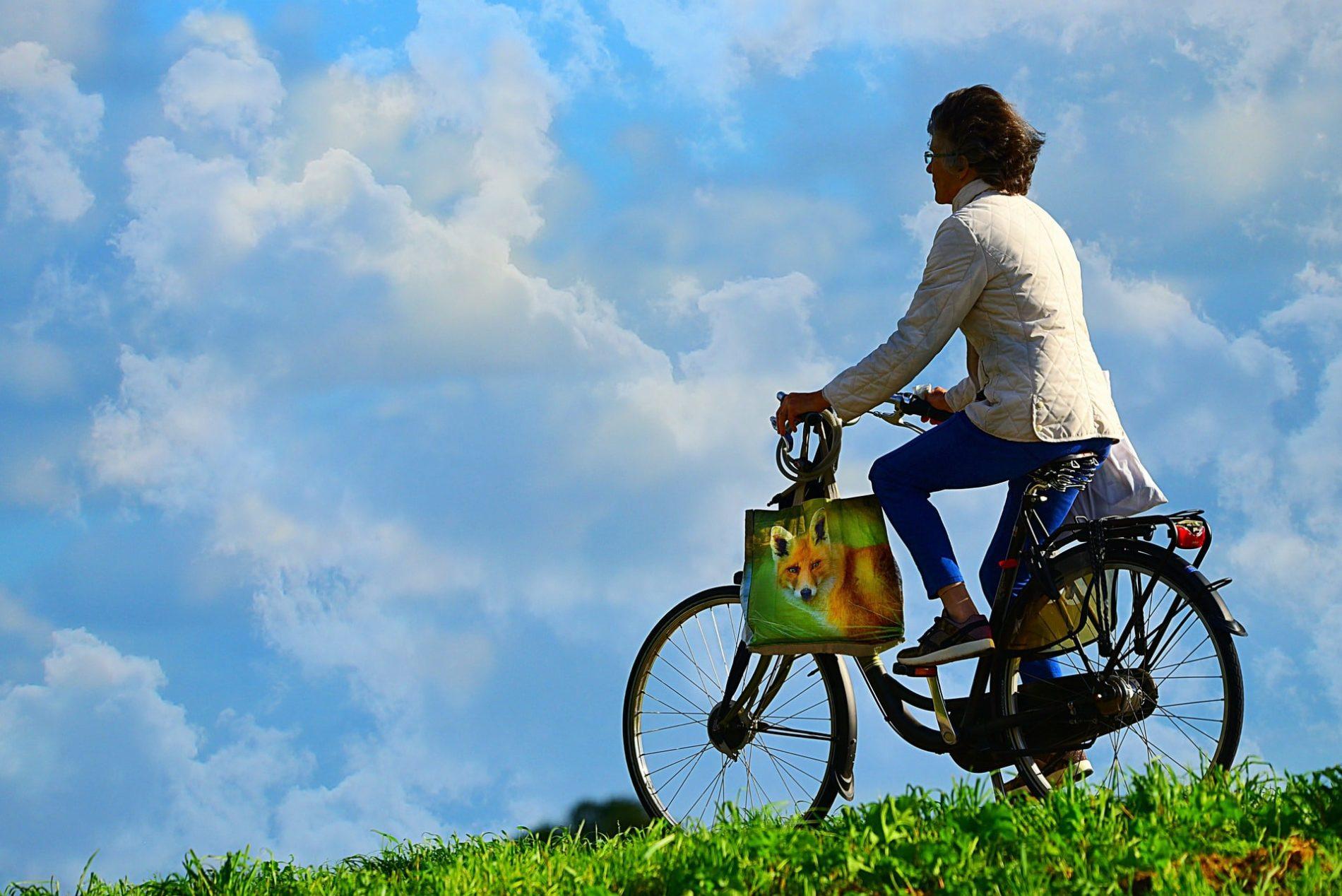 自転車保険とは-top